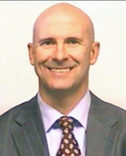 Administrator Scleroderma Quebec Guy Franche, <br/>CPA, CA