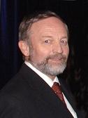 Administrateur Sclérodermie Québec Normand Ricard