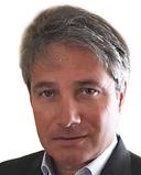 Administrateur Sclérodermie Québec Fernand Pascoal
