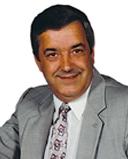 Administrator Scleroderma Quebec Gilles Houlé