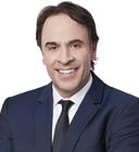 Administrateur Sclérodermie Québec Mathieu Gagné